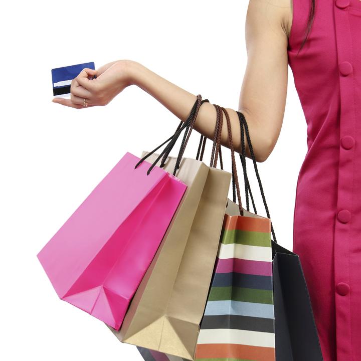 femme-qui-fait-du-shopping-11067162kjywe
